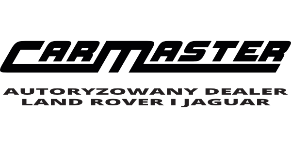 Carmaster Dealer Jaguar Land Rover